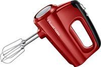 RUSSELL HOBBS 24670-56 Desire Handmixer