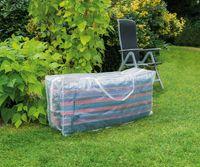 Wehncke Tragetasche für Sesselauflagen - ca.125x32x50 cm; 79266