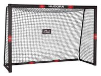 Hudora Fußballtor Pro Tect 240x160x85cm