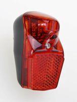 Filmer 40019 LED Batterie-Rücklicht Modern Line mit Schalter