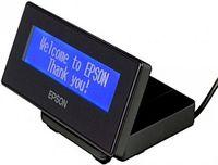 Epson DM-D30 (111) - Kundenanzeige - USB