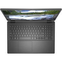 """Dell Latitude 3510 - 15,6"""" Notebook - Core i5 1,6 GHz 39,6 cm"""
