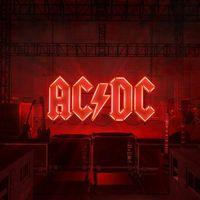 AC/DC Power Up CD DIGIPAK NEU TOP