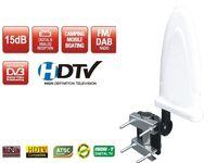 Opticum Smart HD 750 DVB-T Antenne