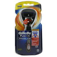 Gillette Fusion ProGlide Flexball Rasierer Nassrasierer NEU &inkl 1 Klinge