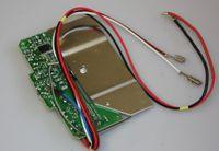 Philips Senseo Platine für die HD7810 HD7811 - Nr: 422225952711
