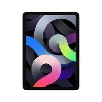 "Apple iPad Air WI-FI + CELLULAR 64 GB Grau - 10,9"" Tablet - 27,7cm-Display"