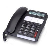 switel TF535 Schurgeb. Telefon mit BIG BUTTON