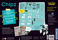 Produktfoto Thumbnail 27
