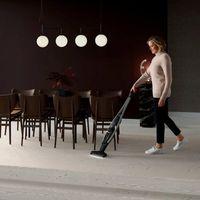 ELECTROLUX PureQ9 Cordless Broom Vacuum Cleaner, Kunststoff