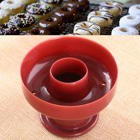 Donut Form Donut Donut Werkzeug