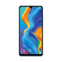 Huawei P30 lite - Smartphone - 24 MP 128 GB - Blau