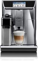 DeLonghi ECAM 656.75.MS PrimaDonna Elite Premium Kaffeevollautomat