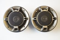 1 Paar Magnat 130 mm 2-Wege Koax Ultra S 132, NEU