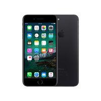 Apple Iphone 7 Plus 128 Gb Schwarz Handy Kaufland De