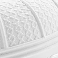Produktfoto Thumbnail 53