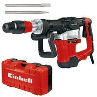 Einhell TE-DH 32 Abbruchhammer