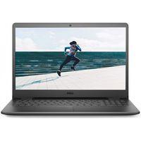 "Dell INSPIRON 15 - 15,6"" Notebook - 2,1 GHz 39,6 cm"