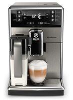 Saeco SM5473/10 PicoBaristo Kaffeevollautomat
