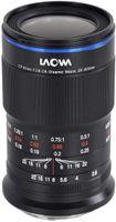 LAOWA 65mm f2.8 Ultra-Macro Fuji X