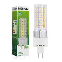G8.5 LED 18W=144W Glühbirne 1600LM Stiftsockel Energie AC 85-265V Neutralweiß