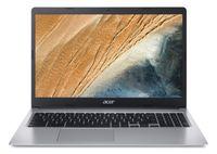 Acer Chromebook 15 (CB315-3HT-C47Q) Notebook Full-HD 15,6 Zoll 4GB RAM 64GB eMMC