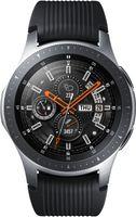 Samsung Galaxy Watch 46mm SM-R800 silber