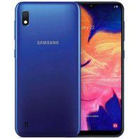 Samsung A105 galaxy A10 LTE 32GB dual blau