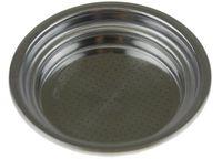 Krups MS-623766 Filter 1 Tasse für XP3440 Siebräger, Espressomaschine