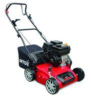 MTD Benzin Vertikutierer OPTIMA 35 VO, 35cm, 16AHGL1A600