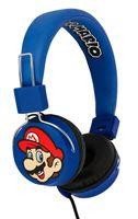 OTL Super Mario & Luigi TWEEN Kopfhörer