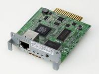 OKI OkiLan 7130e Eingebaut Ethernet