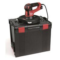 Wand & Deckenschleifer GCE 6-EC Kit MH-R   L-Boxx