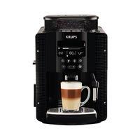 Krups EA8150 - Automatische Kaffeemaschine mit Cappuccinatore - 15 bar
