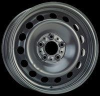 Stahlfelge SF BMW X1 7,5X17 9863 176001 BM517005 17007 R1-1759