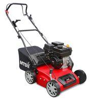 MTD Benzin Vertikutierer OPTIMA 38 VO, 38cm, 16AHHL1B600