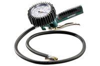 Metabo Reifenfüllmessgerät RF 80 G 0,5 - 10 bar