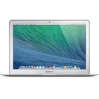 Apple MacBook Air 13 - i5 - A1466 - Early 2015 1,6 GHz - 4 GB RAM - 128 GB SSD - Normale Gebrauchsspuren - Intel Core i5-5250U (2x 1,6 GHz) - (33,8cm) 13,3 Zoll TFT Display - 4 GB DDR3 (1x 4 GB) - Mac OS