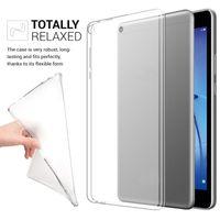 55C0 Schutzhš¹lle TPU Kratzfeste Tablet-Hš¹lle fš¹r Huawei MediaPad T3 7.0 3G