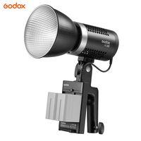 Godox ML60 Tragbares Studio LED-Licht Portraetfotografie Fuelllicht