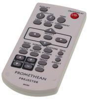 Panasonic 6451021731 Fernbedienung für Beamer, Projektoren
