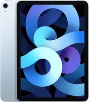 Apple iPad Air 10.9 Wi-Fi 64GB Sky Blue   MYFQ2FD/A