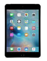 Apple iPad iPad mini 4 (64GB) WiFi Tablet-PC spacegrau