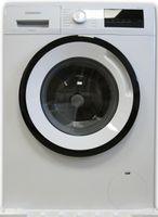 Siemens iQ300 WM14N122 Waschmaschinen - Weiß