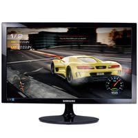 SAMSUNG S24D330H /1920 x 1080 / 16:9 / 1 ms / HDMI / Gaming