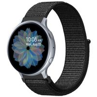 Samsung Galaxy Watch 40 mm Band: iMoshion Nylonband