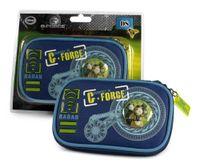 G - Force DS Lite Tasche