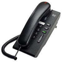 Cisco CP-6901-CL-K9= Hörer - Dunkelgrau - Dunkelgrau