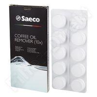 Saeco                    CA6704/99