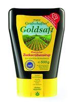 Grafschafter Goldsaft Zuckerrübensirup (500 g)